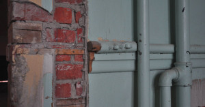 Brick-Pipe-and-Historic-Trim_788x486