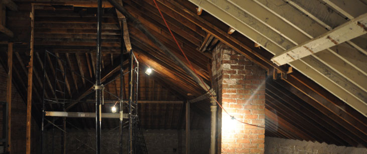 East-Attic-Chimney_731x308