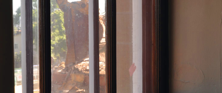 Excavator-Outside-Window_731x308