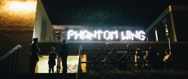 Phantom1_web_731x308